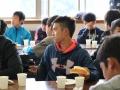 youngwave_kitakyusyu_rugby_school_soukoukai2016051.JPG