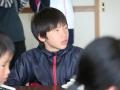 youngwave_kitakyusyu_rugby_school_soukoukai2016055.JPG
