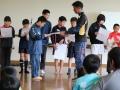 youngwave_kitakyusyu_rugby_school_soukoukai2016061.JPG