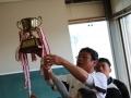 youngwave_kitakyusyu_rugby_school_soukoukai2016062.JPG