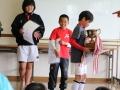 youngwave_kitakyusyu_rugby_school_soukoukai2016063.JPG