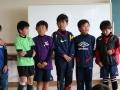 youngwave_kitakyusyu_rugby_school_soukoukai2016066.JPG