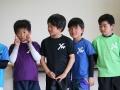 youngwave_kitakyusyu_rugby_school_soukoukai2016069.JPG