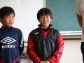 youngwave_kitakyusyu_rugby_school_soukoukai2016070.JPG