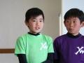 youngwave_kitakyusyu_rugby_school_soukoukai2016071.JPG