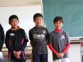 youngwave_kitakyusyu_rugby_school_soukoukai2016077.JPG