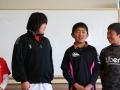 youngwave_kitakyusyu_rugby_school_soukoukai2016078.JPG