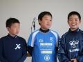 youngwave_kitakyusyu_rugby_school_soukoukai2016080.JPG