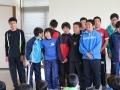 youngwave_kitakyusyu_rugby_school_soukoukai2016081.JPG