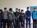 youngwave_kitakyusyu_rugby_school_soukoukai2016082.JPG