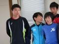youngwave_kitakyusyu_rugby_school_soukoukai2016083.JPG