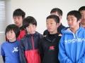 youngwave_kitakyusyu_rugby_school_soukoukai2016084.JPG