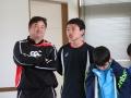 youngwave_kitakyusyu_rugby_school_soukoukai2016085.JPG