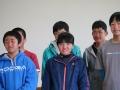 youngwave_kitakyusyu_rugby_school_soukoukai2016086.JPG