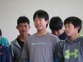 youngwave_kitakyusyu_rugby_school_soukoukai2016087.JPG