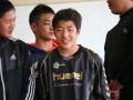 youngwave_kitakyusyu_rugby_school_soukoukai2016088.JPG