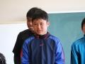 youngwave_kitakyusyu_rugby_school_soukoukai2016089.JPG