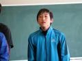 youngwave_kitakyusyu_rugby_school_soukoukai2016090.JPG