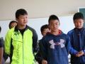 youngwave_kitakyusyu_rugby_school_soukoukai2016091.JPG