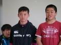 youngwave_kitakyusyu_rugby_school_soukoukai2016095.JPG