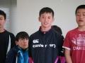 youngwave_kitakyusyu_rugby_school_soukoukai2016096.JPG