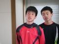 youngwave_kitakyusyu_rugby_school_soukoukai2016097.JPG
