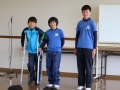 youngwave_kitakyusyu_rugby_school_soukoukai2016098.JPG