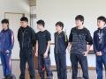 youngwave_kitakyusyu_rugby_school_soukoukai2016099.JPG