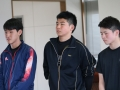 youngwave_kitakyusyu_rugby_school_soukoukai2016100.JPG