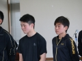 youngwave_kitakyusyu_rugby_school_soukoukai2016101.JPG