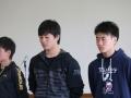 youngwave_kitakyusyu_rugby_school_soukoukai2016102.JPG