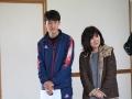 youngwave_kitakyusyu_rugby_school_soukoukai2016103.JPG