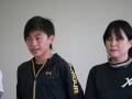 youngwave_kitakyusyu_rugby_school_soukoukai2016108.JPG