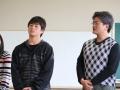 youngwave_kitakyusyu_rugby_school_soukoukai2016109.JPG