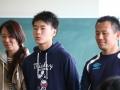 youngwave_kitakyusyu_rugby_school_soukoukai2016111.JPG