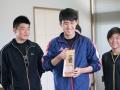 youngwave_kitakyusyu_rugby_school_soukoukai2016113.JPG