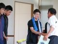 youngwave_kitakyusyu_rugby_school_soukoukai2016116.JPG