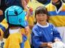 2016年北九州・山口ラグビー交流戦 未来のさくらセブンス