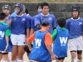 youngwave_2018066
