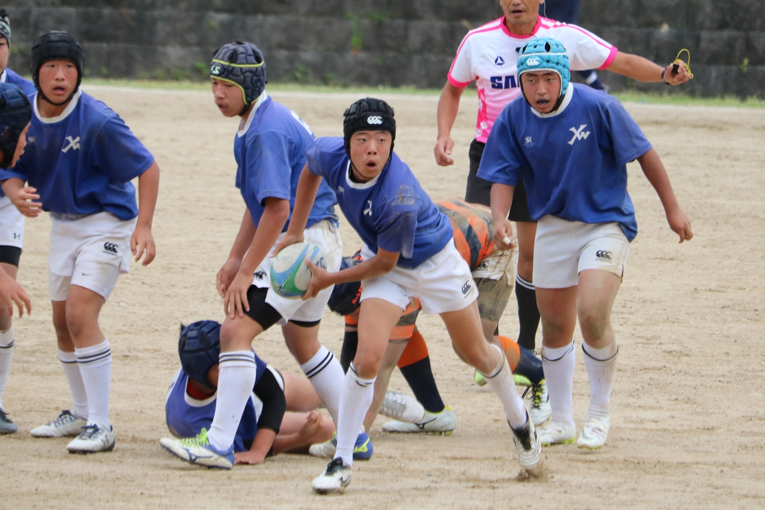 youngwave_2018043