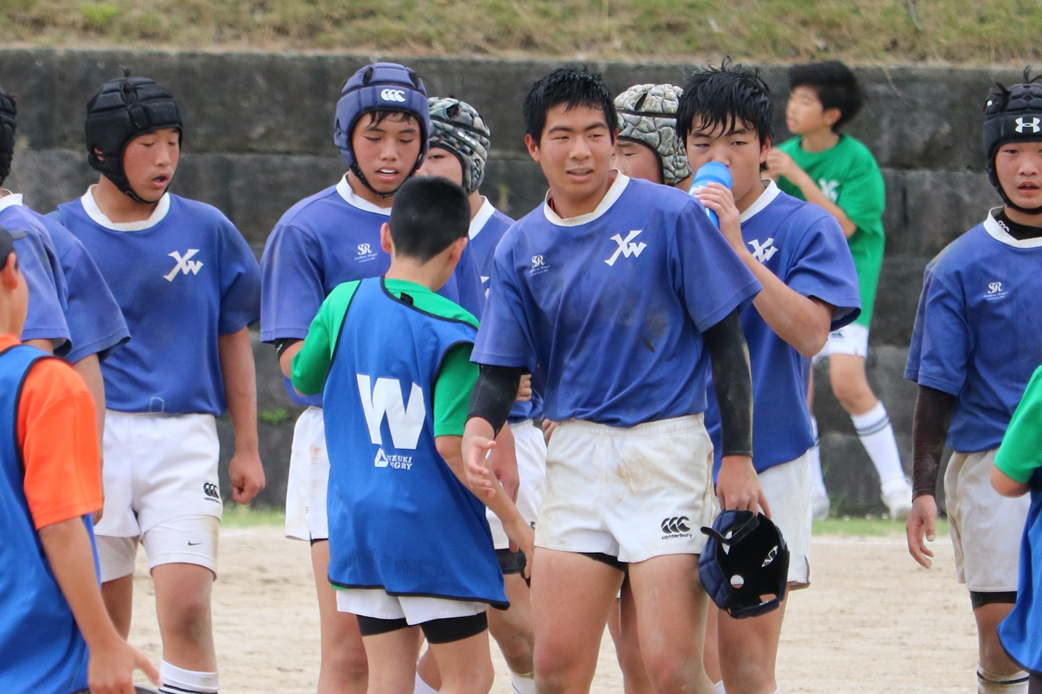 youngwave_2018065
