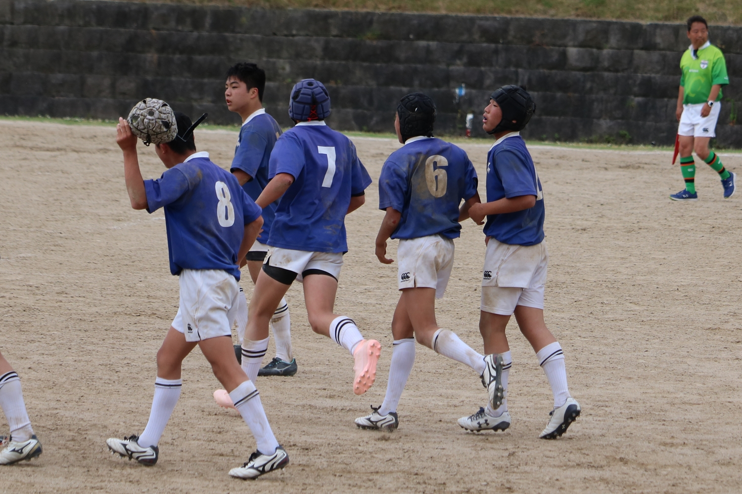 youngwave_2018072