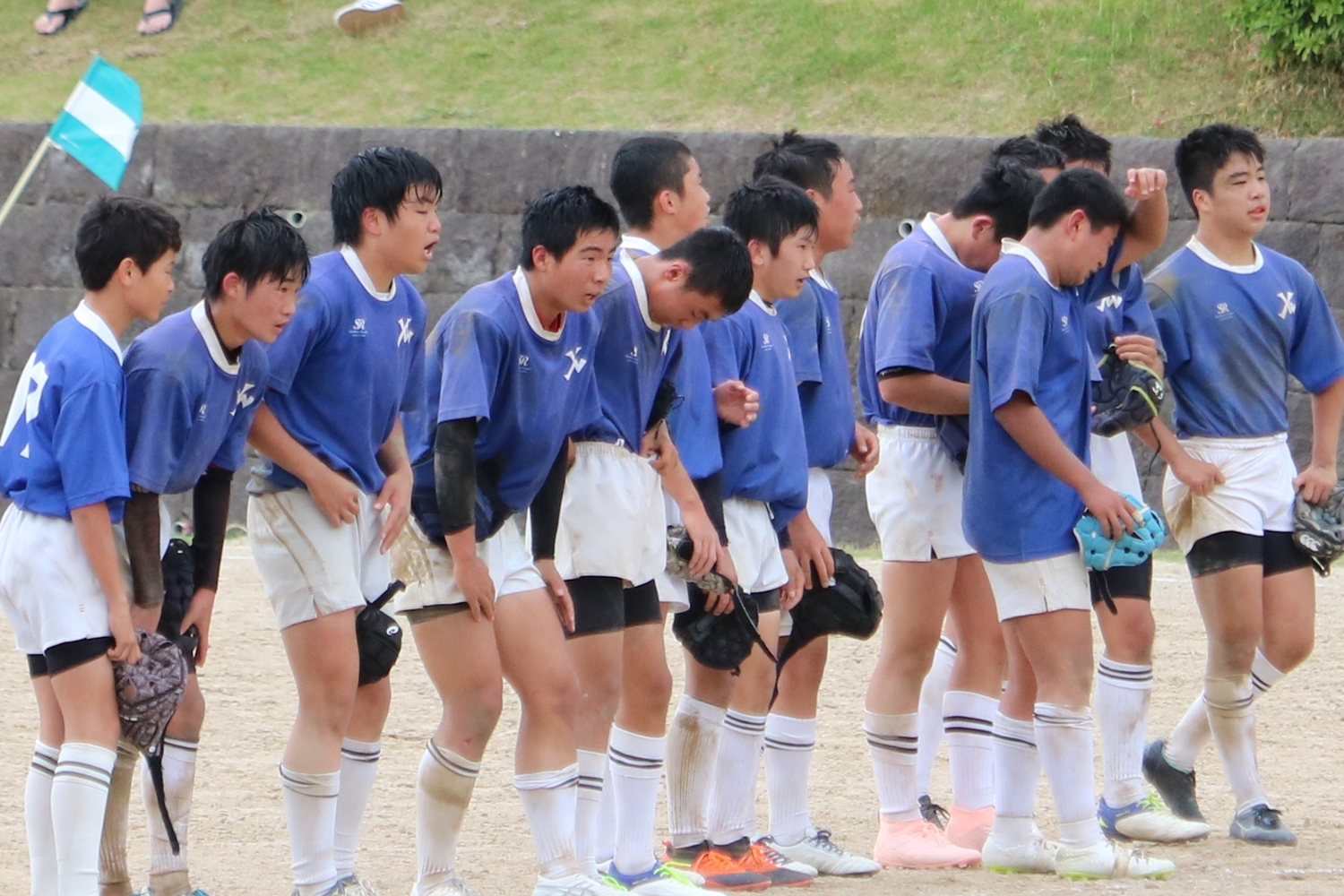 youngwave_2018076