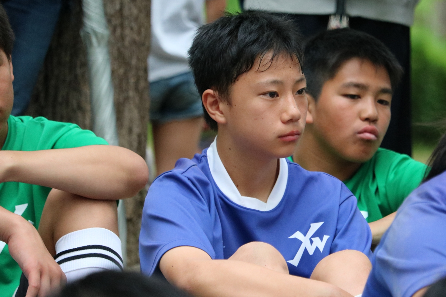 youngwave_2018099