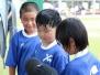 2016年7月3日(日)北九州ラグビー祭 2年生