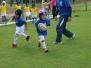 2016年10月9日 市民体育祭 幼稚園 |北九州市の少年少女ラグビースクールヤングウェーブ