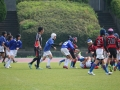 youngwave_kitakyusyu_rugby_school_simonosekikouryu2016001.JPG