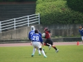 youngwave_kitakyusyu_rugby_school_simonosekikouryu2016005.JPG