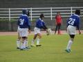 youngwave_kitakyusyu_rugby_school_simonosekikouryu2016006.JPG