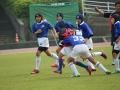 youngwave_kitakyusyu_rugby_school_simonosekikouryu2016007.JPG